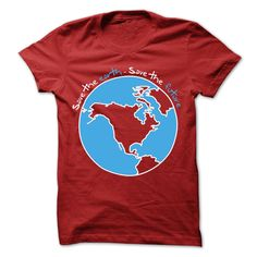 #Statestshirt... Cool T-shirts  Worth :$19.00Purchase Now    Low cost Codes   View photographs & pictures of happy earth day ! t-shirts & hoodies:In the event you don't completely love our design, you'll be able to SEARCH your favourite one through the use of s....