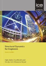 Structural Dynamics for Engineers, Second edition is the essential introduction to the dynamics of civil engineering structures for students of structural engineering and graduate engineers.