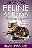 Free Kindle Book -   Asthma Cats   Hacking Feline Asthma - 19 Tactics To Help Your Kitty Catch Their Breath Again   Chronic Bronchitis, Allergic Rhinitis & Other Cat or Kitten Respiratory Disease Treatment... Check more at http://www.free-kindle-books-4u.com/crafts-hobbies-homefree-asthma-cats-hacking-feline-asthma-19-tactics-to-help-your-kitty-catch-their-breath-again-chronic-bronchitis-allergic-rhinitis-other-cat-or-kitten-r/