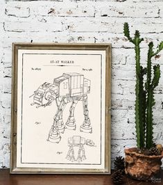 Free Printable Star Wars Blueprints The Navage Patch - Printable Star Wars - Ideas of Printable Star Wars - Free Printable Star Wars Blueprints The Navage Patch Vintage Printable, Printable Star, Free Printables, Star Wars Poster, Star Wars Art, Free Posters, Caza Tie, Cadeau Star Wars, Diy Star