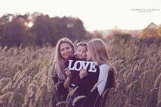 Family photography, fotografie familie, sedinta foto familie, fotografie creativa, fotograf Bacau, Andreia Gradin Photography Family Photography, Couple Photos, Couples, Extended Family Photography, Couple Pics, Family Photos, Family Pictures, Couple