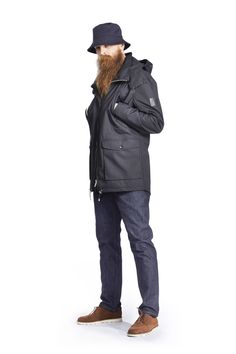 Official website of Makia Clothing - simple and functional streetwear from Helsinki. Spring Summer 2016, Fishtail, Helsinki, Ss16, Canada Goose Jackets, Street Wear, Winter Jackets, Clothes, Collection