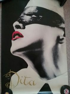 80 best madonna loca images on pinterest madonna art celebs and erotica era official boy toy poster fandeluxe Choice Image
