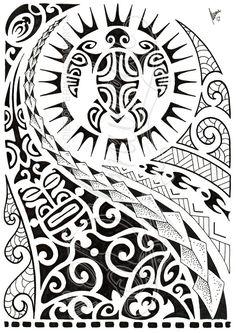 Iguana: generosidad, bondad, simpatía. Mantarraya: paz , equilibrio interior .Tortuga: tranquilidad, sabiduría