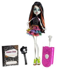 http://www.squidoo.com/new-monster-high-doll