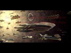 Bear McCreary - Lords of Kobol (Battlestar Galactica)