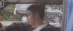 The Untitled Short (03:10) Directed by Choi & Mohit Two hired guns, make a mistake.