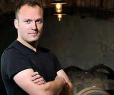 Sauvignon Blanc, Wine