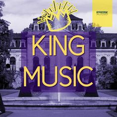 Mainstream Music, Young Thug, Trap Music, Music Production, Hip Hop, King, Hiphop