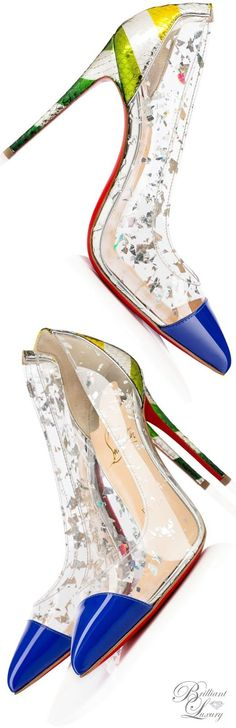 christian louboutins for men - 1000+ ideas about Louboutin Sneakers on Pinterest | Basket ...
