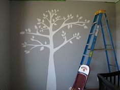 diy wall art crafts - Google Search