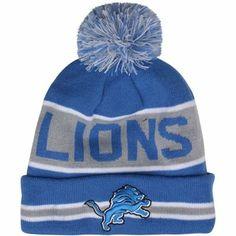 Wholesale nfl Detroit Lions Don Muhlbach Jerseys