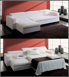 corner sofa | malaga luxury corner sofa bed | sofabed l shaped