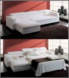 Pull Out Sofa Bed IKEA   Pull Out Sofa Bed Ikea , 5 / 5 ( 1 votes )