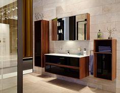 vitra banyo 2015 modelleri - Google'da Ara