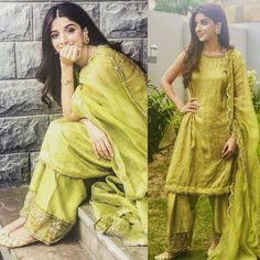 Fifi Pakistani Formal Dresses, Pakistani Outfits, Indian Dresses, Indian Outfits, Mahira Khan Dresses, Shadi Dresses, Diwali Outfits, Eid Outfits, Stylish Dresses
