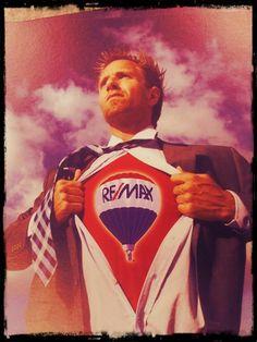 Super Agent!!