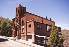Of phoenix as a part of st john vianney parish in sedona see more 1