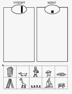 Z internetu – Sisa Stipa – Webová alba Picasa Funny Pictures For Kids, Funny Quotes For Kids, Preschool Math, Preschool Worksheets, Annoying Kids, Sudoku, Kids Learning Activities, School Readiness, Cut And Paste