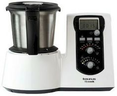 Ma Petite MyCook: Trucos de Limpieza Rice Cooker, Drip Coffee Maker, Cooking Recipes, Kitchen Appliances, Hacks, Taurus, Products, Pyrex, Vase