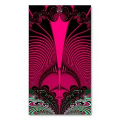 FOR SALE! MAGNIFICENT SUNRISE REFLECTIONS FRACTAL BUSINESS CARDS & OTHER PRODUCTS! ....  #fractals #art #sale #housewares #clothing #jewelry #phonecases #designer #abstracts #stationery #pillows #mugs #purses #bags #clocks #plates #ornaments #stickers #homedecor #interiordecorating #laptopbags #sunrise #reflections #businesscards