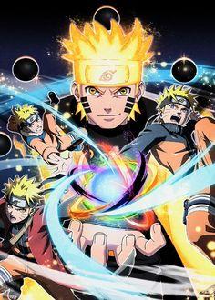 Naruto Shippuden Sasuke, Naruto Kakashi, Anime Naruto, Otaku Anime, Fan Art Naruto, Naruto Shippuden Characters, Naruto Cute, Naruto Sasuke Sakura, Sasuke Sarutobi