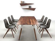 Brotto mobili ~ Leonardo collection tables by arte brotto furnitures
