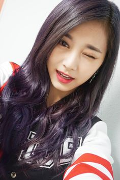 A collection of K-pop idol photos. Current faves: Sana, Wendy and credit and thanks for. K Pop, Kpop Girl Groups, Kpop Girls, Korean Beauty, Asian Beauty, Korean Girl, Asian Girl, Twice Tzuyu, Chou Tzu Yu