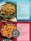 Grey Street Casbah Recipes 1 Diwali Food, South African Recipes, Curry Recipes, Custard, Real Food Recipes, Free Food, Curries, Street, Eat