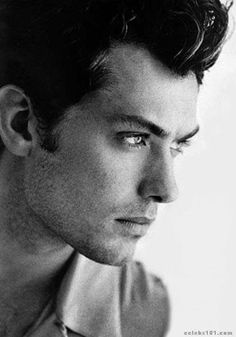 oh jude law.