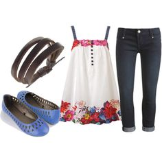 Untitled, created by pickleparty on Polyvore