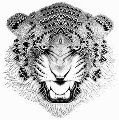 Tiger AM
