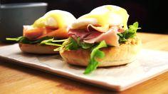 Pour la fête des Mères Breakfast, The Sea, Recipes, Morning Coffee, Morning Breakfast