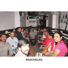 #kuchalag #obligr #digitalmarketing #website #whm #Hosting #cpanel #Wordpress #websitedesign