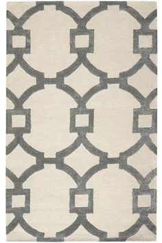 Sawyer Area Rug