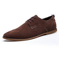best service 3b3ff fc3ed Oxfordskor, Sneakers Mode, Högtidsskor, Oxfordskor