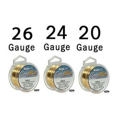 Half Round 10 ft of 8 gauge copper Wire great for by Romazone ...