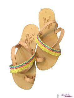 La Bella Donna - Γυναικεια σανδαλια φθηνα - Περιστερι, Αθηνα Sandals, Shoes, Fashion, Moda, Zapatos, Shoes Outlet, Fasion, Footwear, Sandal