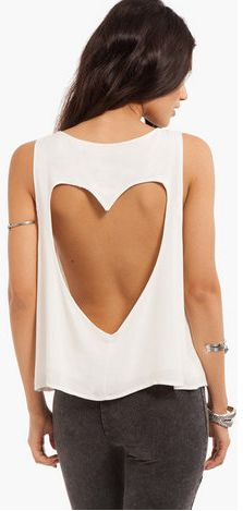 <3 shirt