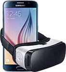 Samsung Galaxy S6 32GB g920f Black met een KPN Compleet abonnement  EUR 59.00  Meer informatie