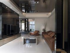 Lounge, Studio, Modern, Design, Airport Lounge, Trendy Tree, Lounges, Studios