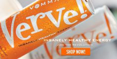 Just like the drinks I love but healthy!!! No jitters, yes energy, very awesome :) www.angelahansen.vemma.com
