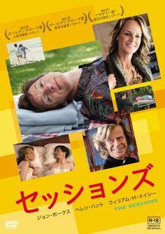 セッションズ [DVD] 20th Century Fox Jp http://www.amazon.co.jp/dp/B00G1W3U6W/ref=cm_sw_r_pi_dp_w.iXub19FZCVE
