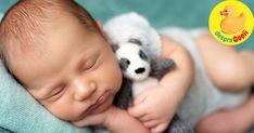 Patru mituri despre bebeluși și somn explicate de un expert in somnul bebelusilor. Vei afla ce trebuie să știe fiecare părinte despre cum pot ajuta - sau împiedica - abilitățile de somn ale bebelușului lor.  Acestea sunt 4 mituri care circula iar parintii unui bebelus trebuie sa le cunoasca - si retinem ca una dintre cele mai mari surse de probleme de Face, The Face, Faces, Facial