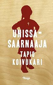 lataa / download UNISSASAARNAAJA epub mobi fb2 pdf – E-kirjasto