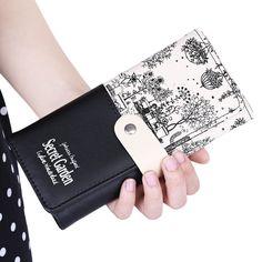24816eabe1 Cheap cartera mujer monedero