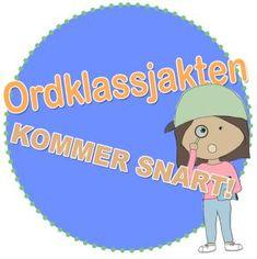 Temaarbete ordklasser: Sortera ord – Lii Ahlin Swedish Language, Knowledge Is Power, Grade 1, Children, Kids, Religion, Family Guy, Lost, Teaching