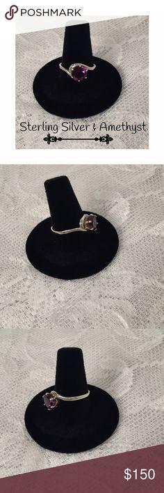 9baf639b78a3 47 Best Avon Rings images