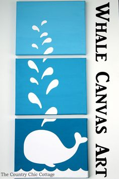 make-your-own-whale-canvas-art-002.jpg 600×900 pixeles