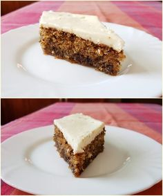 Good Food, Fun Food, Food And Drink, Pie, Sweets, Desserts, Recipes, Torte, Tailgate Desserts